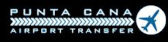 Punta Cana Airport Transfer