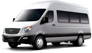 punta cana airport transfers price