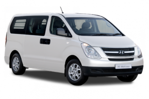 private airport transfers punta cana