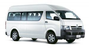 punta cana airport transfers taxi fare